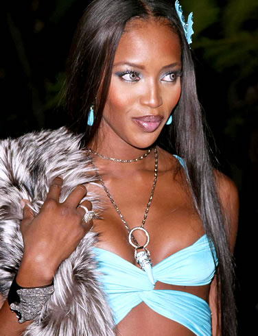 naomi-campbell-picture-1.jpg