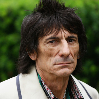 ronnie_wood.jpg