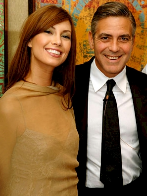 sarah-larson-and-george-clooney1.jpg