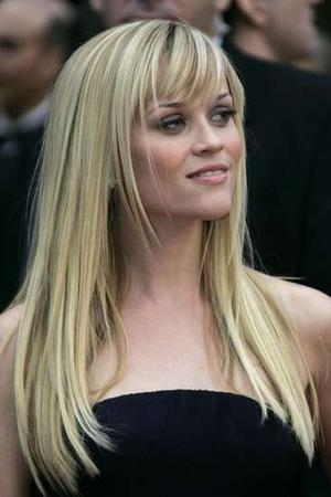 reese_witherspoon_.jpg