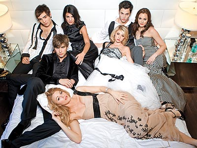 the-gossip-girl-cast1.jpg