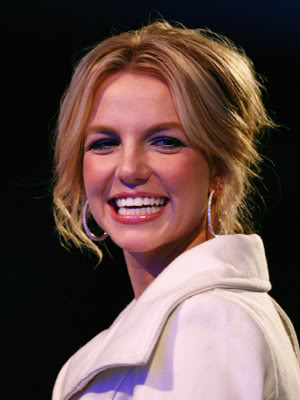 Britney Spears signs deal to write autobiography?