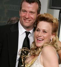 Patricia Arquette and Thomas Jane heading for divorce