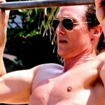 gallery main matthew mcconaughey brazil 03port