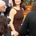 gallery_main-penelope-cruz-tom-cruise-17