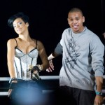 rihanna-love-chris-brown