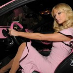 gallery main paris hilton diamond dashboard 13