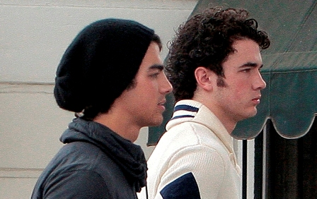 joe-jonas-fotos2