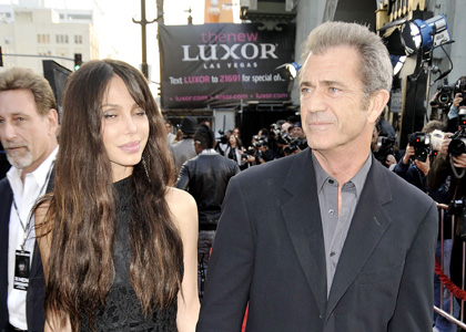 mel-gibson-mujer