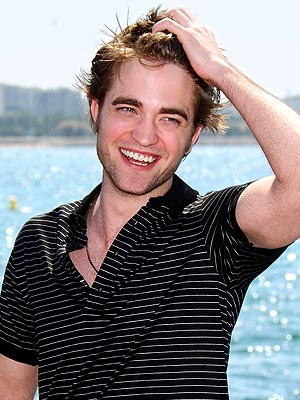 robert-pattinson-cannes