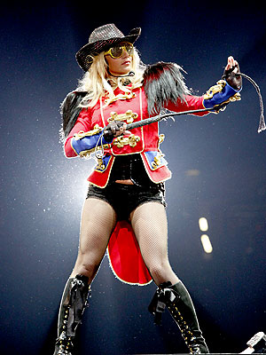 britney_spears-circus