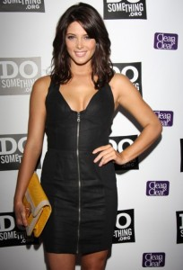 ashley-greene-en-evento