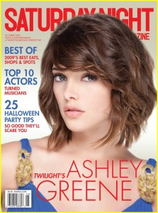 ashley-greene-revista2