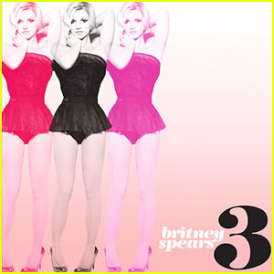 britney-spears-3-song