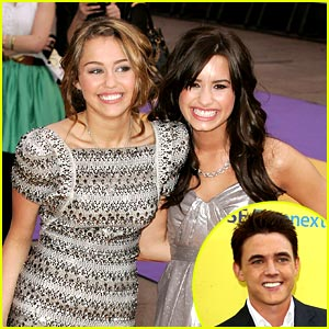 demi-y-miley-contra-el-cancer
