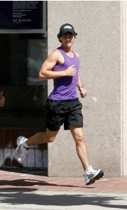 joe-jonas-corriendo1