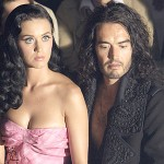katy-perry-and-russell-brand-