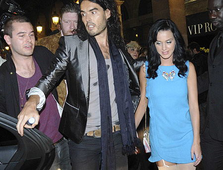 katy-perry-and-russell-brand-2