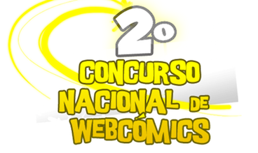 concurso webcomics
