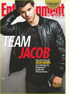 taylor-lautner-covers-
