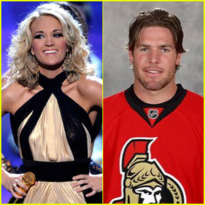 carrie-underwood-mike-fisher-