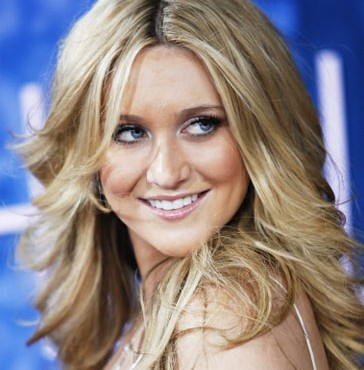 Stephanie Pratt no fue despedida de The Hills