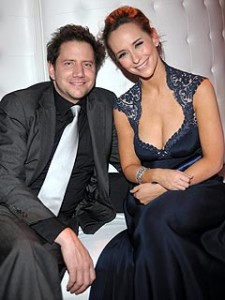 jamie kennedy Jennifer love Hewitt