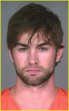 chace crawford preso