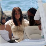 gallery_main-johnny-depp-penelope-cruz-pirates-set-09132010-071