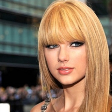 Joe Jonas amenaza con vengarse de Taylor Swift
