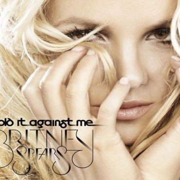 Britney Spears, elegida icono gay