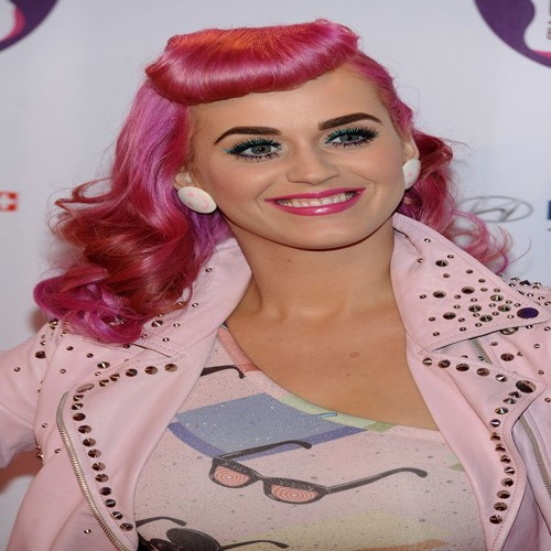 Katy Perry quiere ser mam%C3%A1
