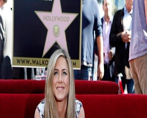 Jennifer Aniston no apuesta por una película de Friends