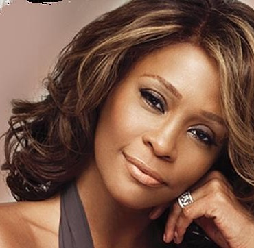 ¿Asesinaron a Whitney Houston?