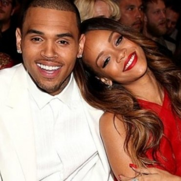 Rihanna y Chris Brown, nueva ruptura