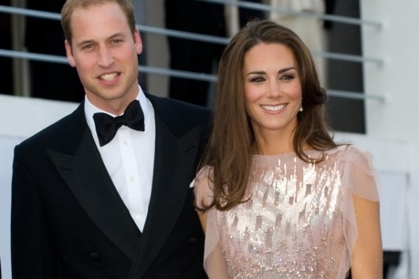 Kate Middleton se quiere ir con su madre