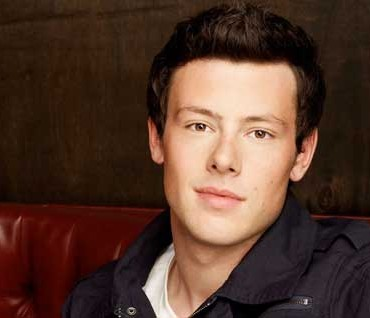 Muere Cory Monteith